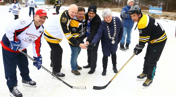 IMG_1578_Long_Pond_Puck_Drop