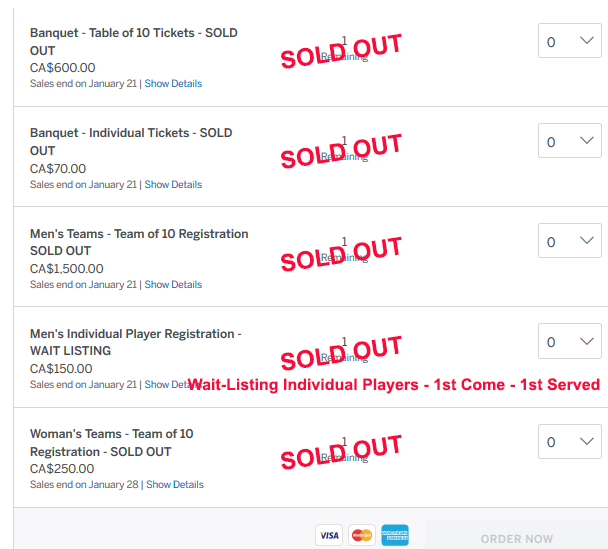 tickets-sold-out-all-events