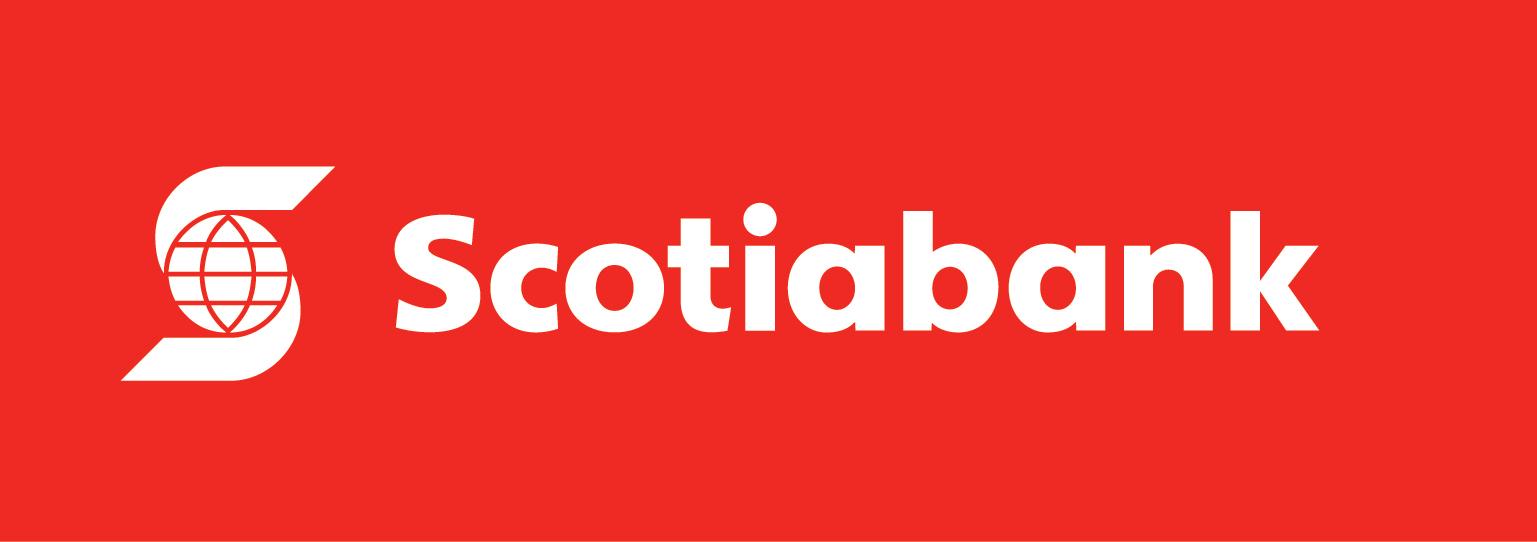 sponsor logo scotiabank
