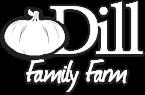 Dill Family Farm logo