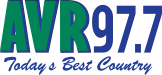 AVR Radio n sponsor logo