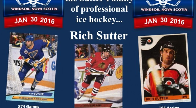 Rich Sutter Post 1C