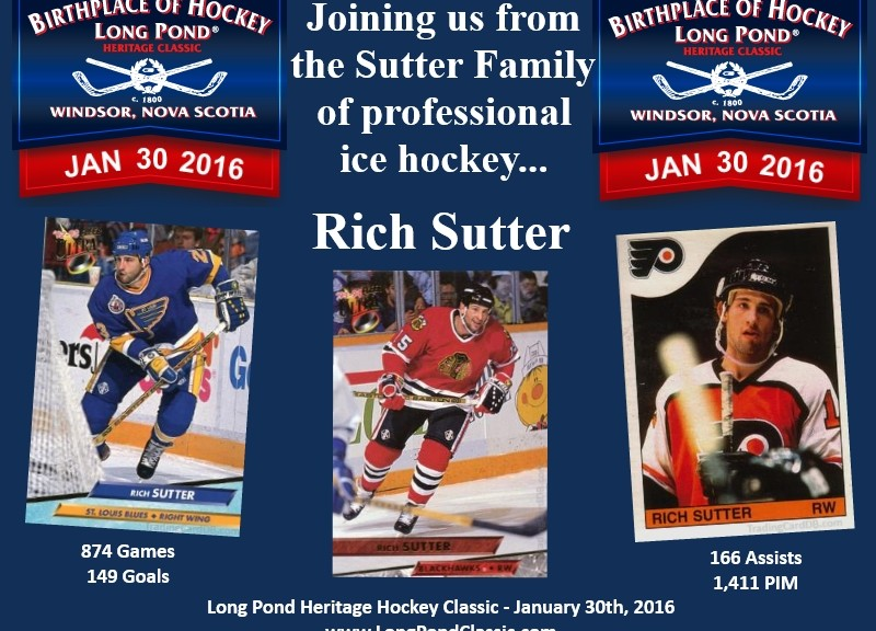 Rich Sutter Post 1C