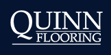 Quinn Flooring